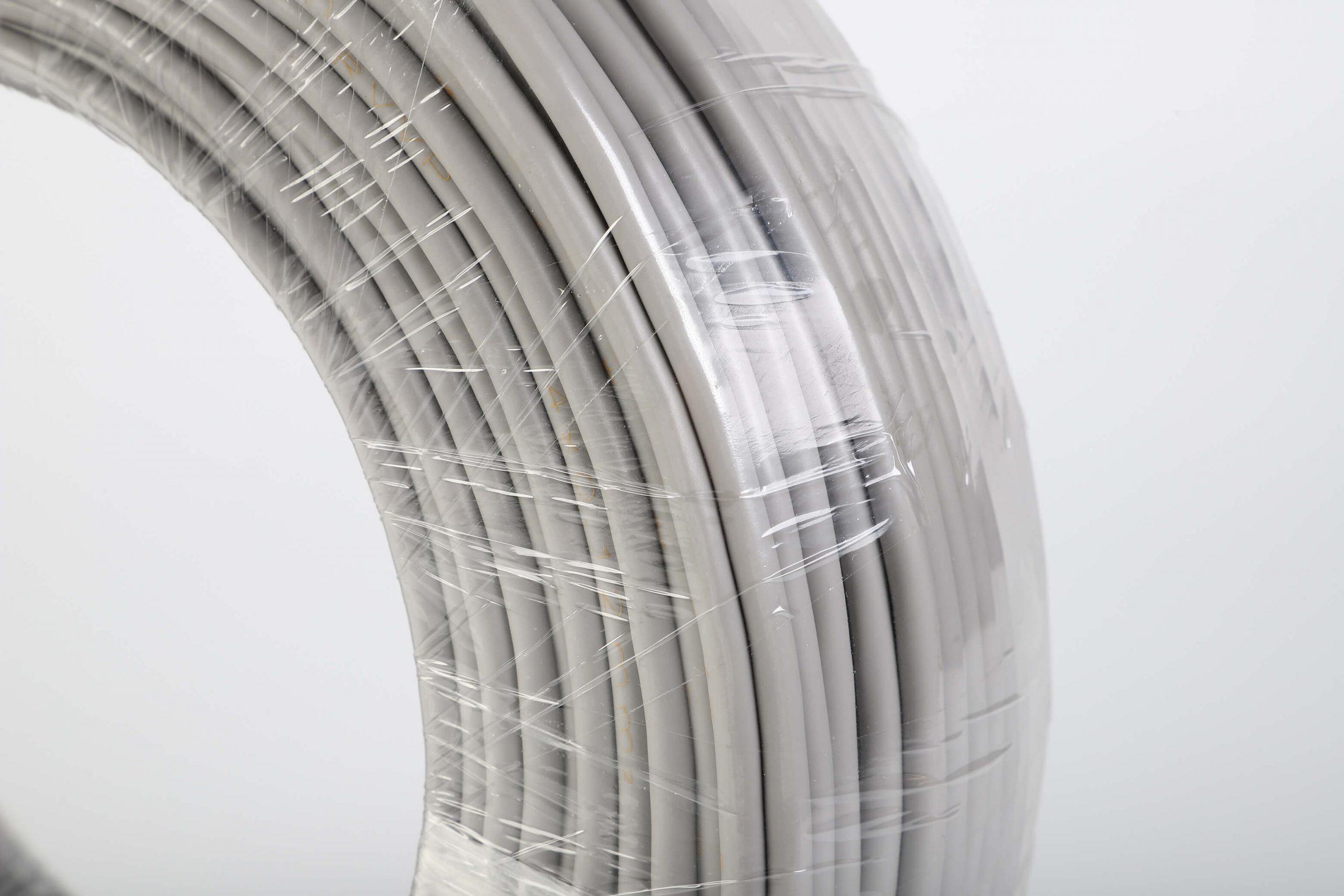 automotive cable supplier